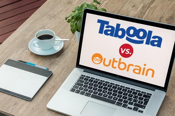 אאוטבריין או טאבולה?